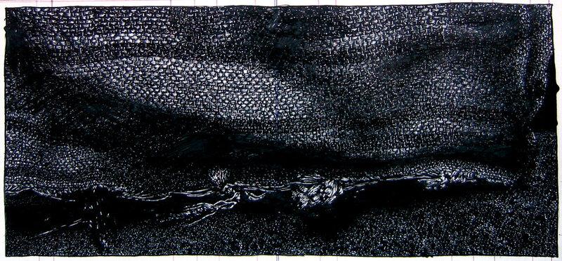 couverture-fauteuil