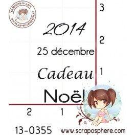 tampon-2014-25-decembre-cadeau-noel-par-lily-fairy