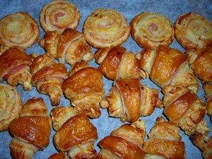 croissant_au_jambon_et_roules