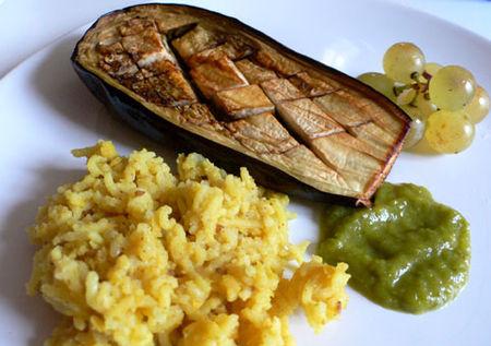 aubergine_assiette