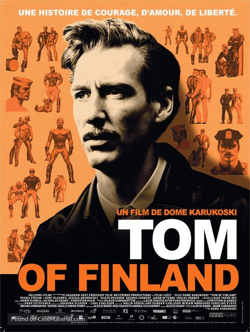 tom-of-finland-french-movie-poster