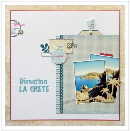 12 - 100713 - Challenge Ete 2013 N° 1 - Direction La Crète