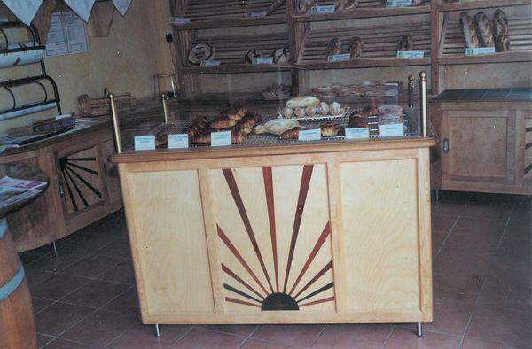 boulangerie6