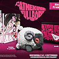 Catherine Full COllector