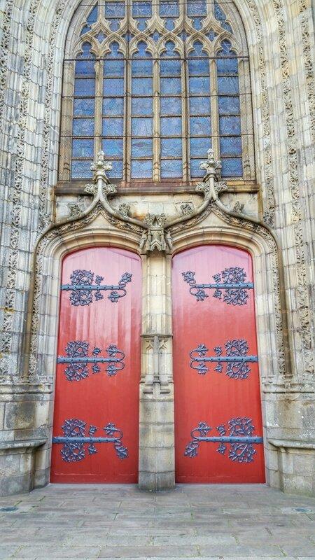 Guérande-loire-atlantique-tourisme-marais-9
