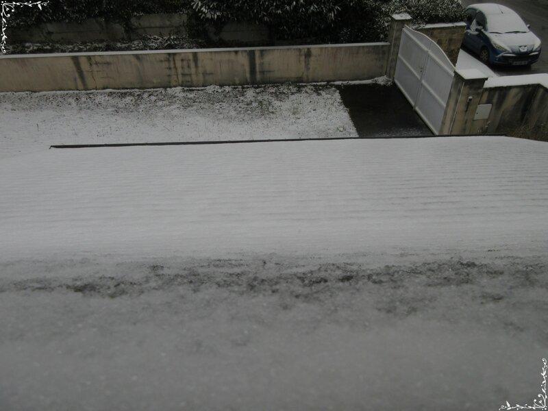 neige (106)
