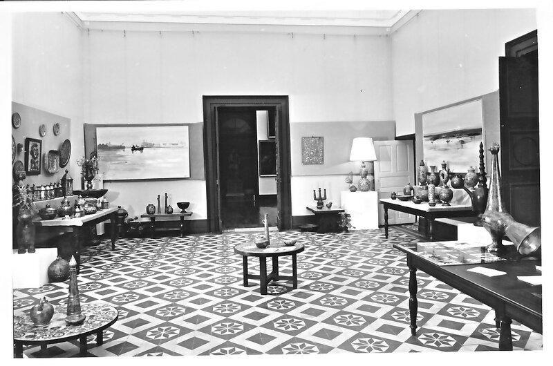 salle d'exposition-1