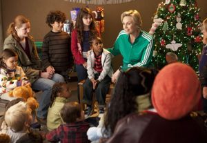 Glee_Extraordinary_Merry_Christmas_Season_3_Episode_9_5_550x380