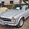 Mercedes 230 SL cabrio_18 - 1965 [D] HL_GF