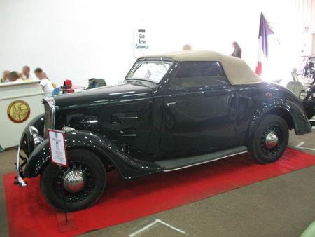 Peugeot301Dprof