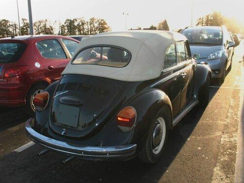 VWCoccinelle1303cabrioletar1