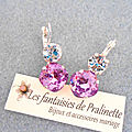 bijoux-mariage-soiree-temoin-duo-de-cristal-transparent-et-violet