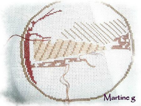 MartineG