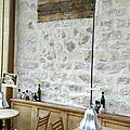 Le pain quotidien rue de varenne paris11 - marimerveille