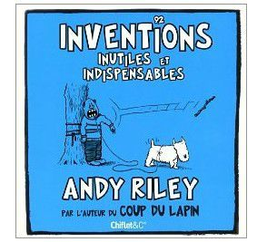 92 inventions