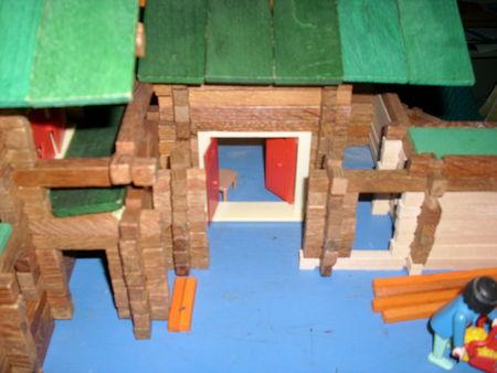 construction_jeux_jura_th_ophile_l_onard__1_
