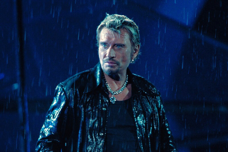 7799161576_johnny-hallyday-au-stade-de-france-en-1998