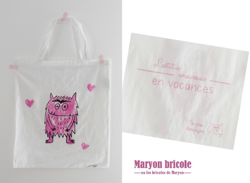 couleur_emotions_sac3