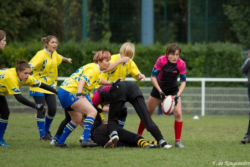 18IMG_0342T