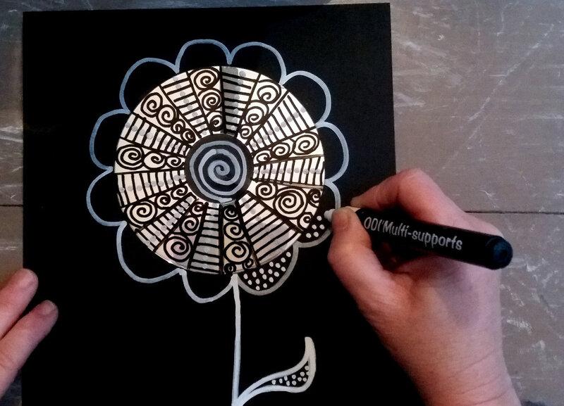 316-Noir et blanc-Graphisme sur CD (73)