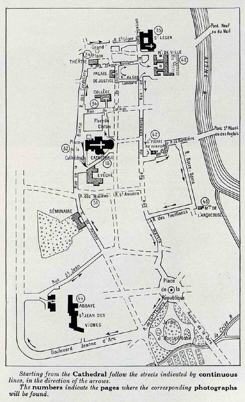 Soissons map1