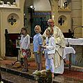 2017-05-28-entrées eucharistie-VIEUX-BERQUIN (24)