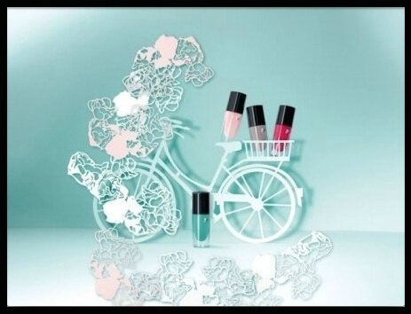 lancome french innocence 5