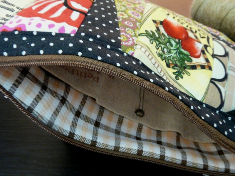 country_trousse_xl (2)