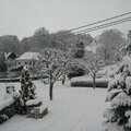 Paysages de neige 021