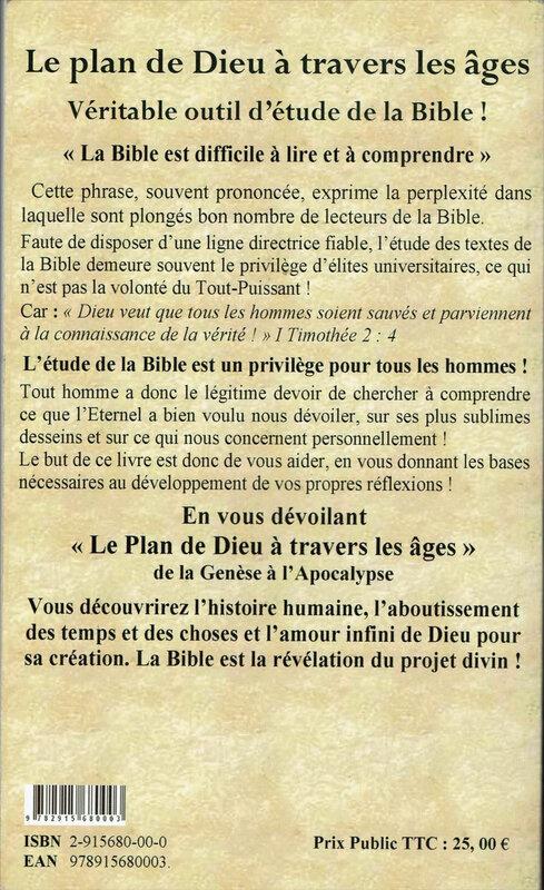 Lcons00003-Le Plan de Dieu