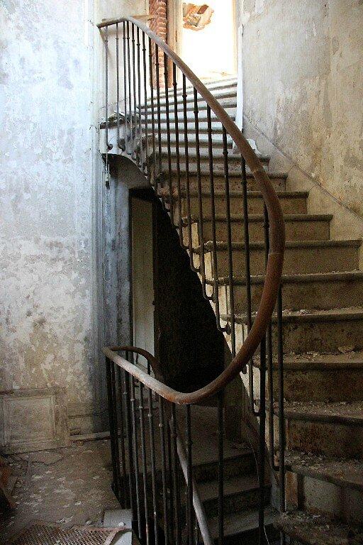 Château abandonné_4434