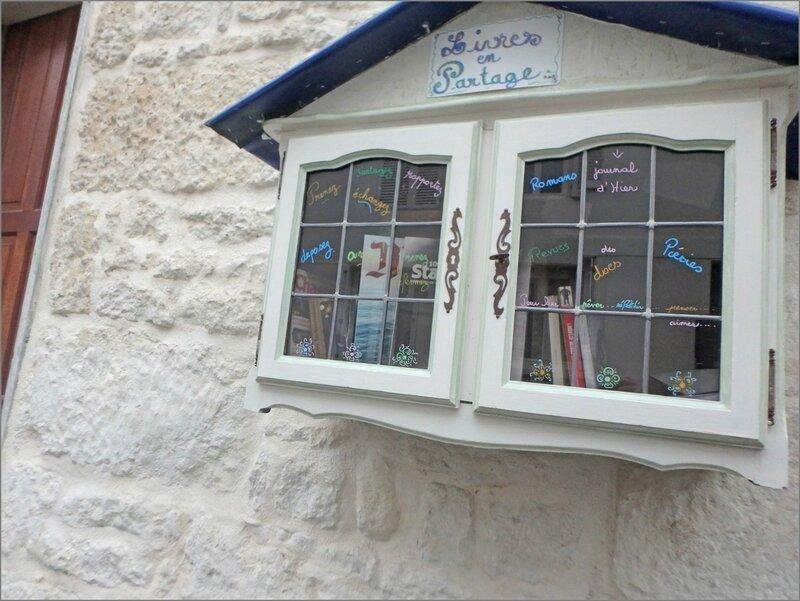 ville biblio rue 2 190317