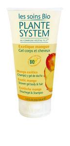 gel_corps_et_cheveux_exotique_mangue1273676105