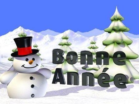 big_bonne_annee