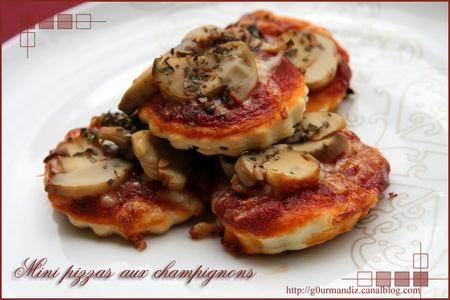 mini_pizzas_champ