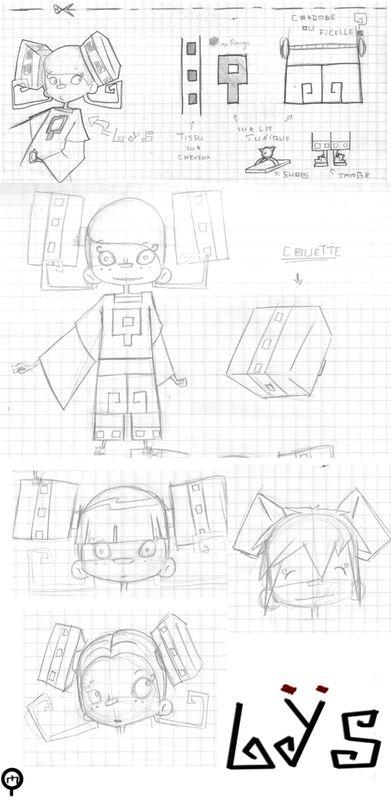 Lys_Sketch_02