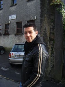 Galway_016