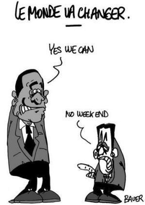 sarkozy_obama_chirac_8