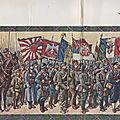 Bombon, berceau de la victoire : 5 juin - 18 octobre 1918