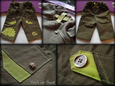 Pantalon_vert