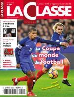 la-classe-289-coupe-du-monde-football