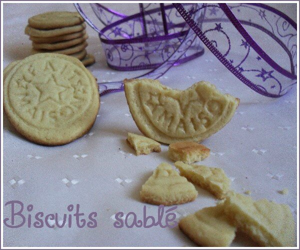 biscuits-sable-2