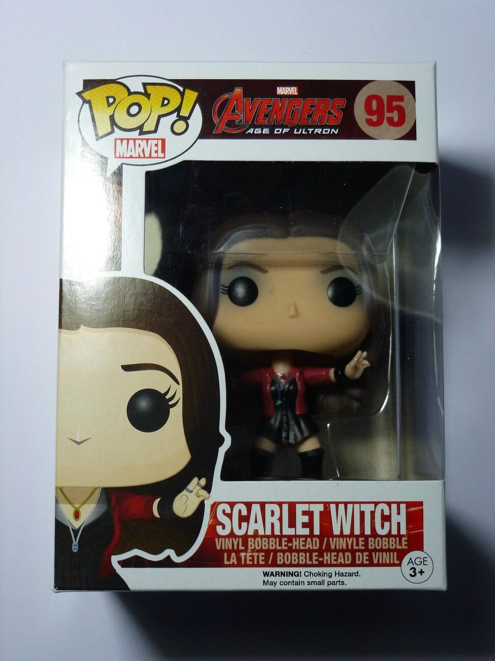 095-20170116-Avengers-Scarlet Witch