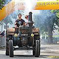 Lanz Bulldog 8506 HR7_29 - 1950 [D] HL_GF