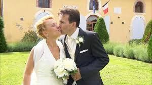 SORTILÈGE DE MARIAGE DU MEDIUM VOYANT SÉRIEUX MARABOUT PAPA AYAO