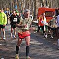 marathon55