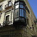 Séville été 2009