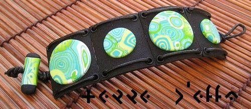 Bracelet Very (2)