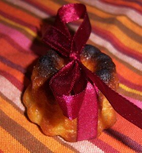 canneles6
