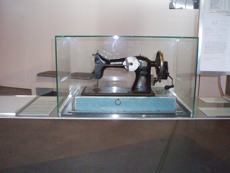 P4300778